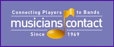 Musicians Contact