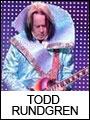 Todd Rundrgren
